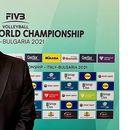 Давид Давидов: На световното до 21 г. ще покажем доброто бъдеще на мъжкия волейбол в България