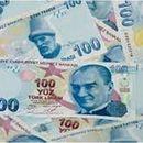 Нов спад на турската лира