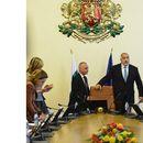 България е трета в ЕС по нисък дълг и втора по излишък в бюджета