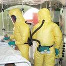 """Лекарства срещу ебола показват """"90% оцеляване"""""""