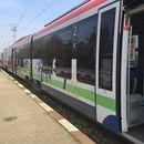 Следим всички влакове у нас в реално време
