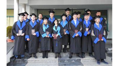 Обучението в Технически университет – София – гаранция за успешна професионална реализация