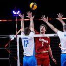 България завърши с 13-а загуба Лигата на нациите