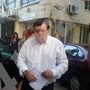 Делото срещу Бенчо Бенчев, че е укривал Митьо Очите, влиза в съда