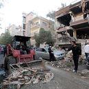 Над 100 убити за 2 дни в Идлиб, а руски военни са ранени при експлозия