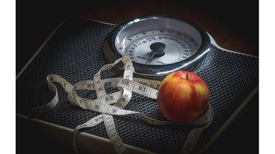 Затлъстяването може да влияе неблагоприятно на мозъка
