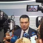 Паргов: Фандъкова да започва изпълнението на обещанията веднага, няма нужда от 100 дни