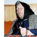75% от българите вярват в пророчествата на Ванга