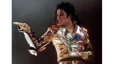 Наследниците на Майкъл Джексън за филма с него: Скандален опит да се извлече изгода