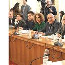 Нова ЦИК до седмица - депутатите избират шеф, Радев назначава членовете (Обзор)