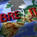 Опасност за 100 000 работни места в Германия при Брекзит без споразумение