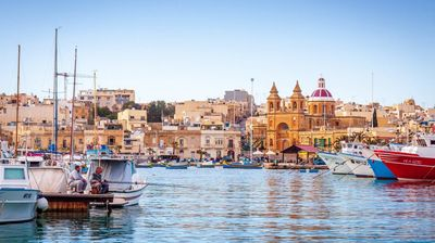 Fearne urges booster shot take-up as Europe Covid-19 cases pick up / Malta News Briefing – Friday 22 October 2021