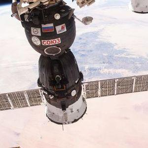 Астронаут на NASA сподели дел од своите импресивни фотографии од вселената и Земјата (галерија)