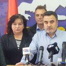 Бачев: Нашето соопштение за МВР значело дека Единствена Македонија ќе ги убива одметнатите пратеници