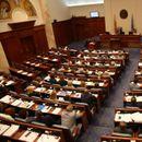 Мнозинство со 86 гласа? Мицкоски не очекува други нивни пратеници да гласаат за уставните измени