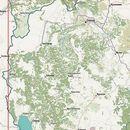 Најсеверниот, најјужниот, најзападниот и најисточниот град во Македонија