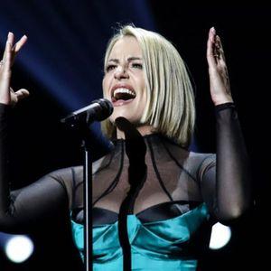 Тијана по 15 години засвири на виолончело: Proud е кога сестра ти на 6 години ќе ти каже дека ќе пее на Евровизија