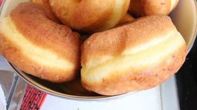 Рецепт за домашни крофни: Воопшто не впиваат масло