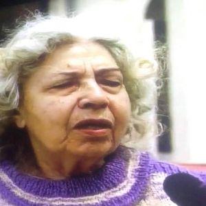 """Најмалата внука на Гоце Делчев: """"Да знаат Македонците, Гоце и неговата фамилија се посветени само на Македонија"""""""