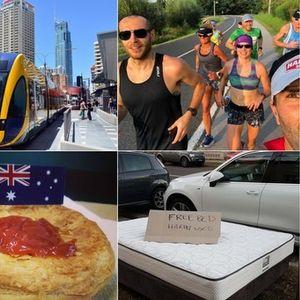 Неколку факти за животот во Австралија, една од најсреќните земји на светот
