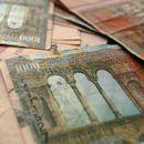 Според нацрт-законот работодавачите ќе добиваат за покачување на плати до 6.000 денари
