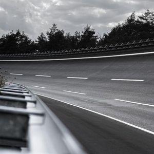 Throttle/Brake – епизода 94: Bugatti е повторно на тронот