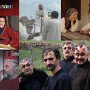 """""""Македонски народни приказни"""" – 35 години допир со историјата, културата и традицијата на нашиот народ"""