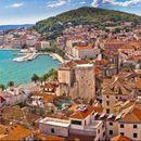За 10 години Хрватска загуби половина милион луѓе  работна сила