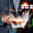 Where to invest in 2021: The expert view