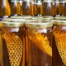 Not so sweet: France warns on 'aphrodisiac honey'