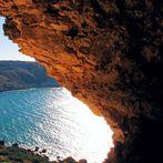 Gozo's charms are a myth – John O'Dea