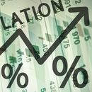 The implications of rising inflation for bond investors