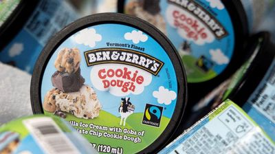 Israel warns Unilever of 'consequences' for halting Ben & Jerry's sales