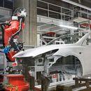 Tesla profits surge on higher car sales despite chip crunch