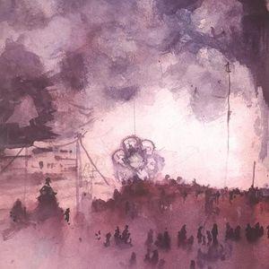 Artistic interpretations of the pandemic