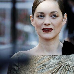 Adam Driver, Marion Cotillard film 'Annette' to open Cannes
