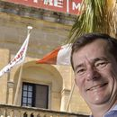Mapfre reinforces management teams in its principal markets