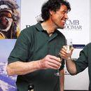Belgian explorer dies in Greenland crevasse fall