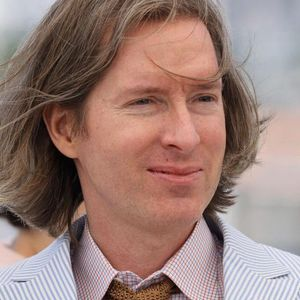 Wes Anderson turns his unique eye on France