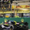 Formula 1 set to reject Bahrain COVID-19 vaccines offer