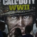 Games maker Activision launches sexism review ahead of walkout