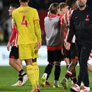 Liverpool need to show Champions League reaction after Brentford mishaps: Klopp