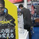 As Cyberpunk 2077 reboots, can unloved games win an extra life?