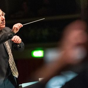 'Gaulitana: A Festival of Music' makes a successful return