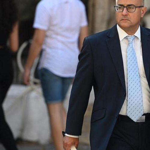Azzopardi insists Pilatus and BNP Paribas officials must be brought to court