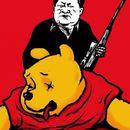 Italian city defies China bid to scrap dissident's show