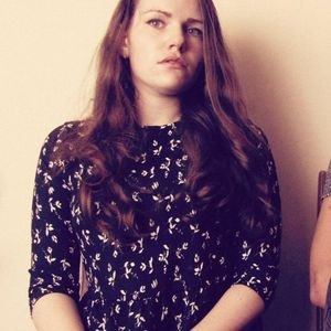 Local music duo Scarlet Pimpernel to release debut album