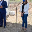 €4 million family part to be developed in Birżebbuġa