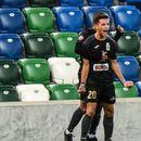 Buoyant Floriana face tough start as Premier League returns
