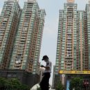 Asian markets swing but Evergrande payment report provides boost